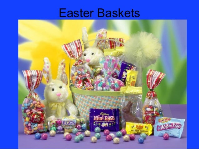 American holidays presentation easter egg hunts 10 negle Image collections