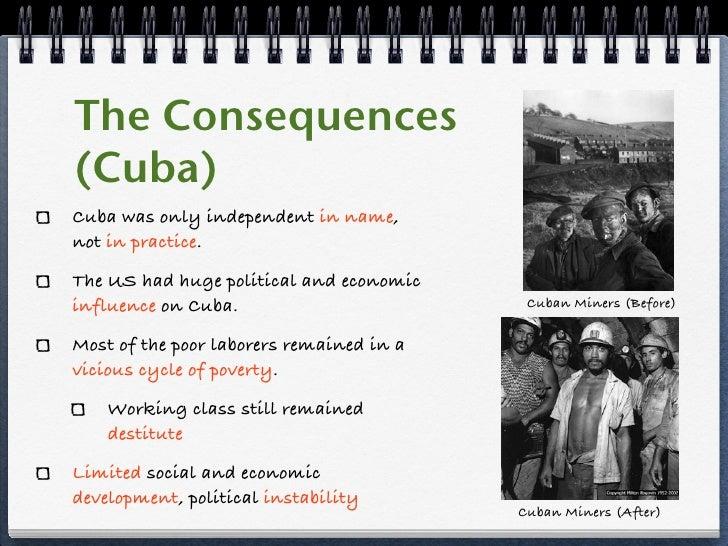 American Imperialism – American Imperialism Worksheet