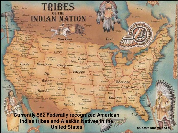 the american indian movement essay Chapter 17: americans move west (1850-1890)  the movement of people to settle  american indian leader who became the head chief of the entire sioux nation,.