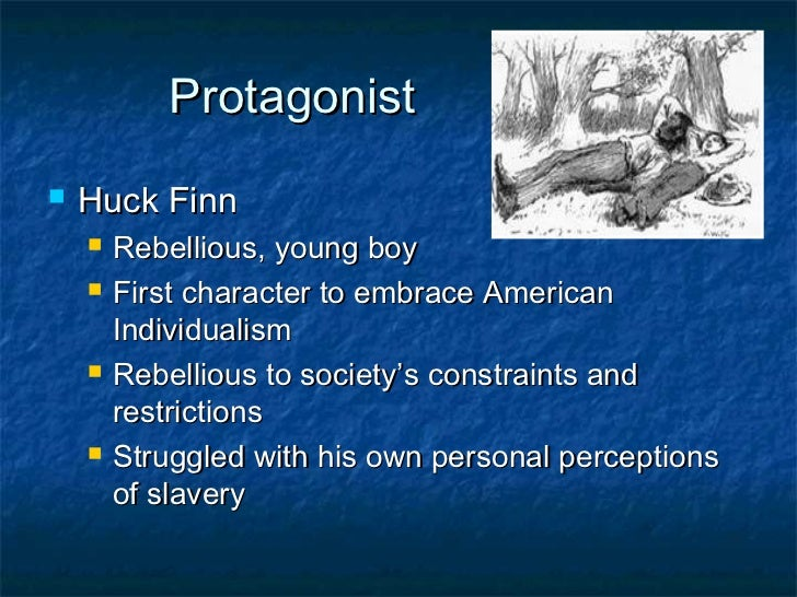 "huck finn moral choices ""right is right, and wrong is wrong, and a body ain't got no business doing wrong when he ain't ignorant and knows better"" ― mark twain, the adventures of huckleberry finn."