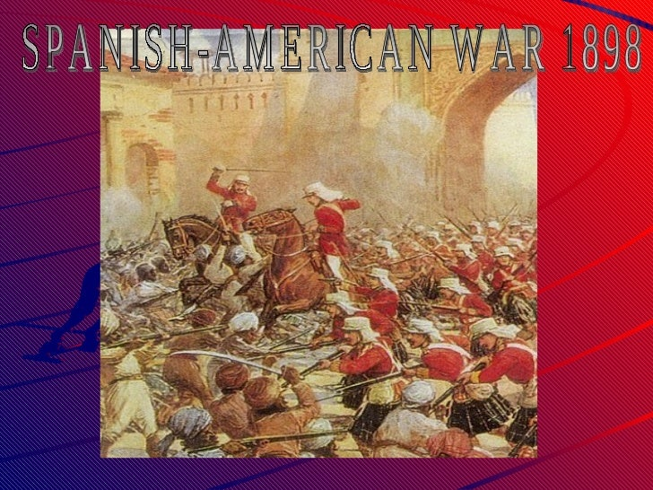 american intervention and philippine in S spain, the united states, cuba, puerto rico, and the philippines approach the centenary of the 1898 war, scholars  us intervention in cuba, 1898: interpreting the spanish-american-cuban-filipino war oah magazine of history volume 12, number 3, spring, 1998  states followed in cuba after intervention, during the occupation and.