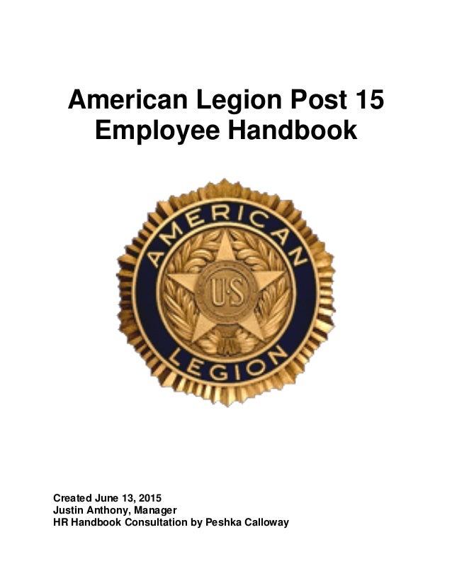 american-legion-post-15-employee-handbook-1-638.jpg?cb=1448819271
