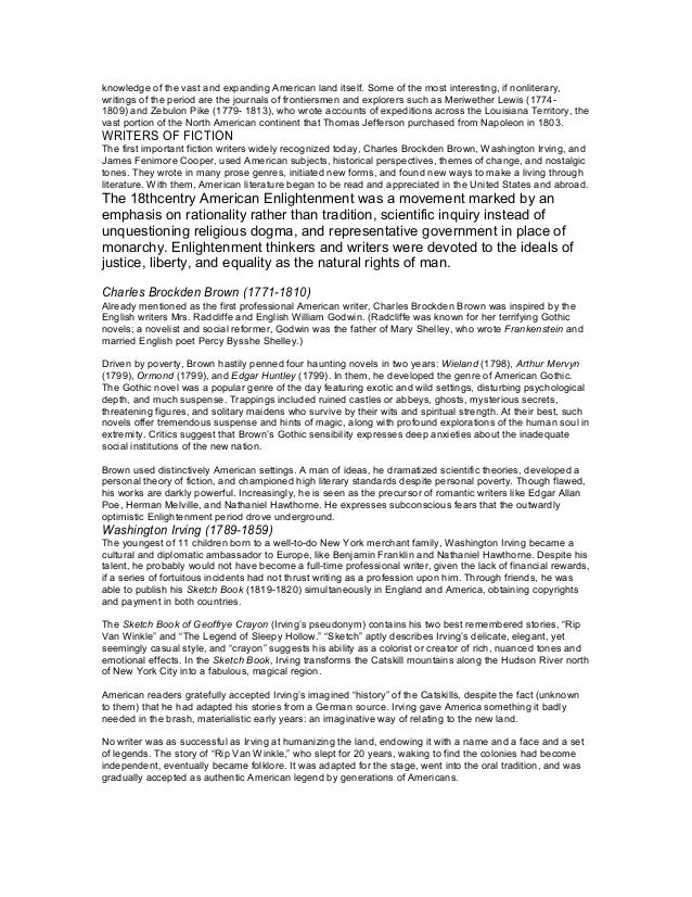 wgu readiness assessment essay topic