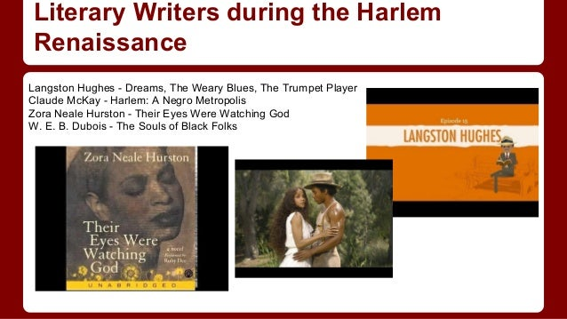the aspects of numerous problems presented in zora neale hurstons their eyes were watching god Zora n hurston, rochelle french, and gabriel brown by june 1918, hurston   she understood the problems experienced by african americans and women in   their eyes were watching god some harlem renaissance artists  in rural  african american dialect and for presenting her characters in ways.
