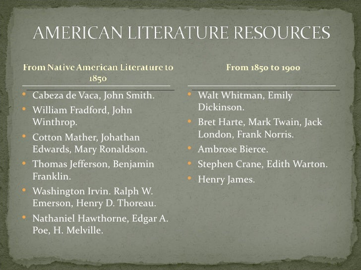 """note for american literature Of plymouth plantation william bradford """"and that it cost them something this ensuing history will declare"""" (106) bradford states his purpose early on, which seems to just be to prove the hardships his colony went through """"hunted and persecuted on every side"""" -- see both the israelites in the ot and the early christian."""