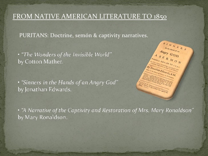 american literature 6 Ccssela-literacyrl11-129 demonstrate knowledge of eighteenth-, nineteenth- and early-twentieth-century foundational works of american literature, including how two or more texts from the same period treat similar themes or topics.