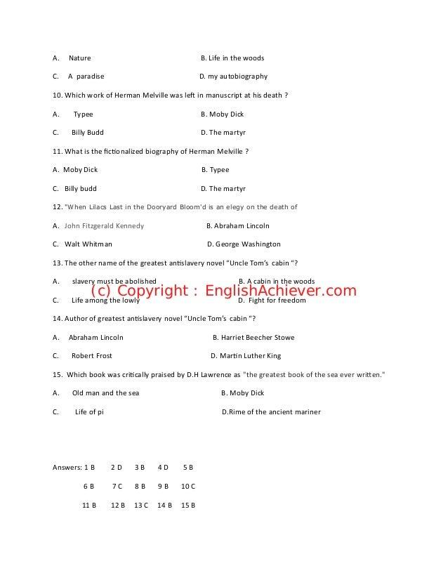 Pakistan Academy of Competitive Exam