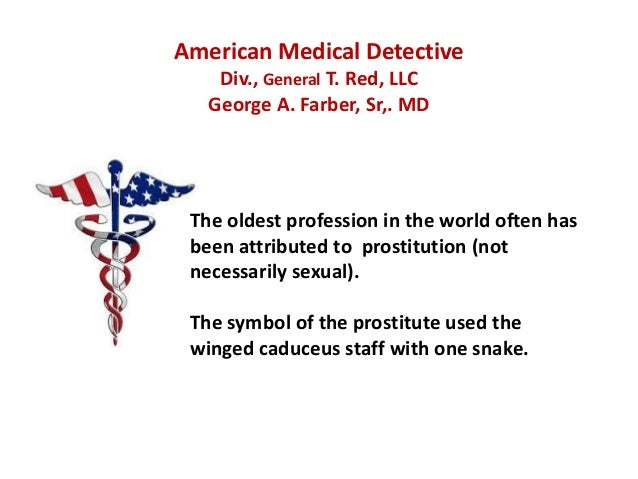 Caduceus One Snake Or Two