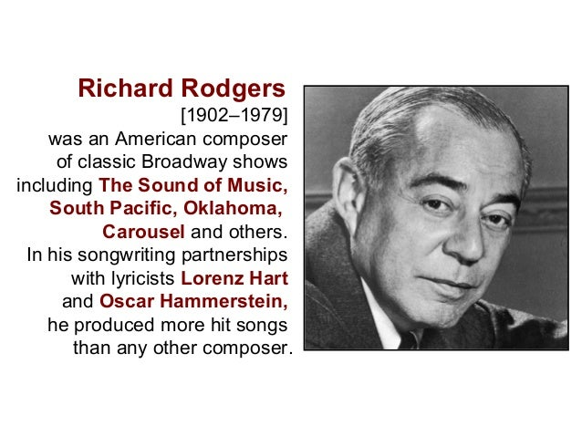 american music composers Welcome to a new world of classical music  a popular band leader and one of five african american composers of his time in philadelphia.