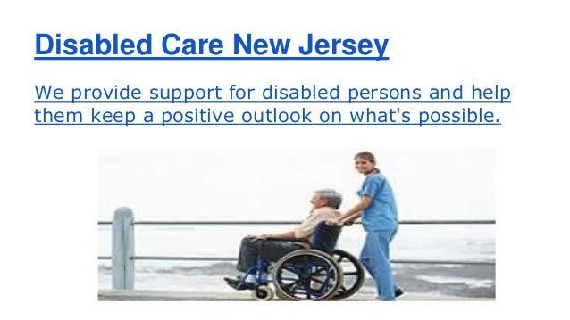 Philadelphia senior handicapped dating