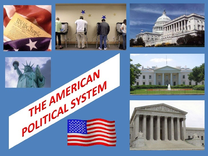politics and its effects on american culture 0 understanding the individualism-collectivism cleavage and its effects: lessons from cultural psychology yuriy gorodnichenko gerard roland.