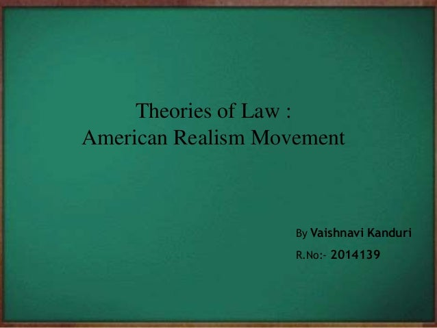 theory of law Pure theory of law ( german : reine rechtslehre ) is a book by legal theorist hans kelsen , first published in 1934 and in a greatly expanded second edition.