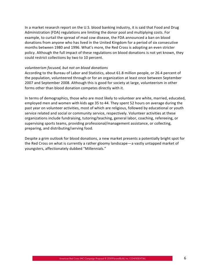 Order custom thesis proposal top university scholarship essay ideas