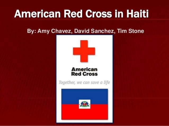 By: Amy Chavez, David Sanchez, Tim Stone
