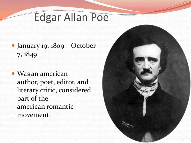 """essay murders rue morgue Essay about murders in the rue morgue by edgar allen poe - """"the murders in the rue morgue"""" is a classic mystery by edgar allen poe that inspired many later authors in the mystery genre to follow its example."""
