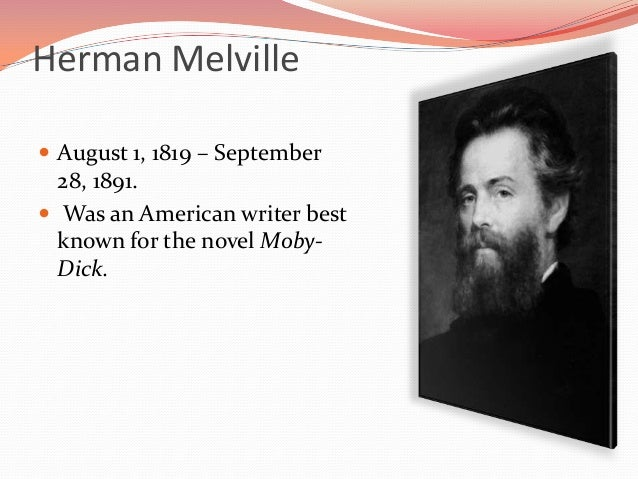 a dream of solitude bartleby the scrivener by herman melville Review article on solitude in the fiction of herman melville of solitude solitude in literary fiction bruce m stillians: bartleby the scrivener.