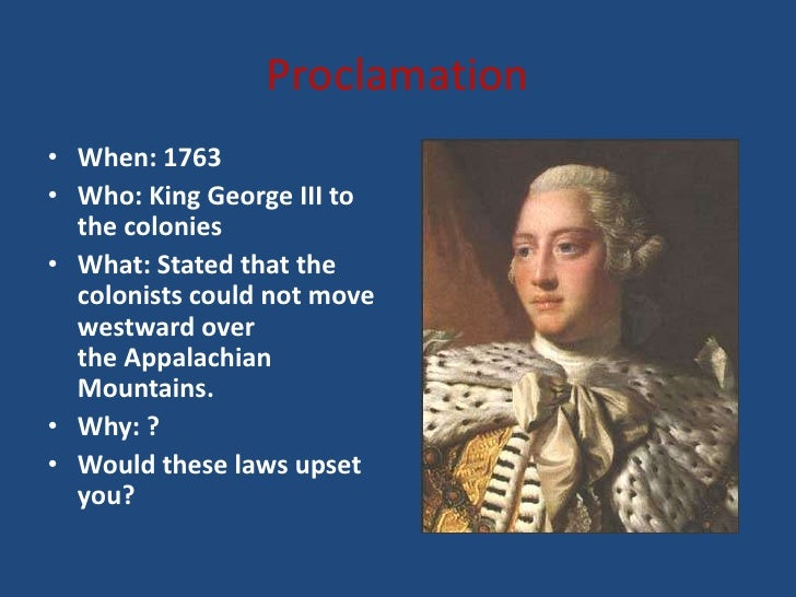 an introduction to the reasons for the american revolution For the past several decades, historians have deployed new approaches to the study of the american revolution that have fundamentally reshaped the scholarly explanation for the coming of the american war for independence.