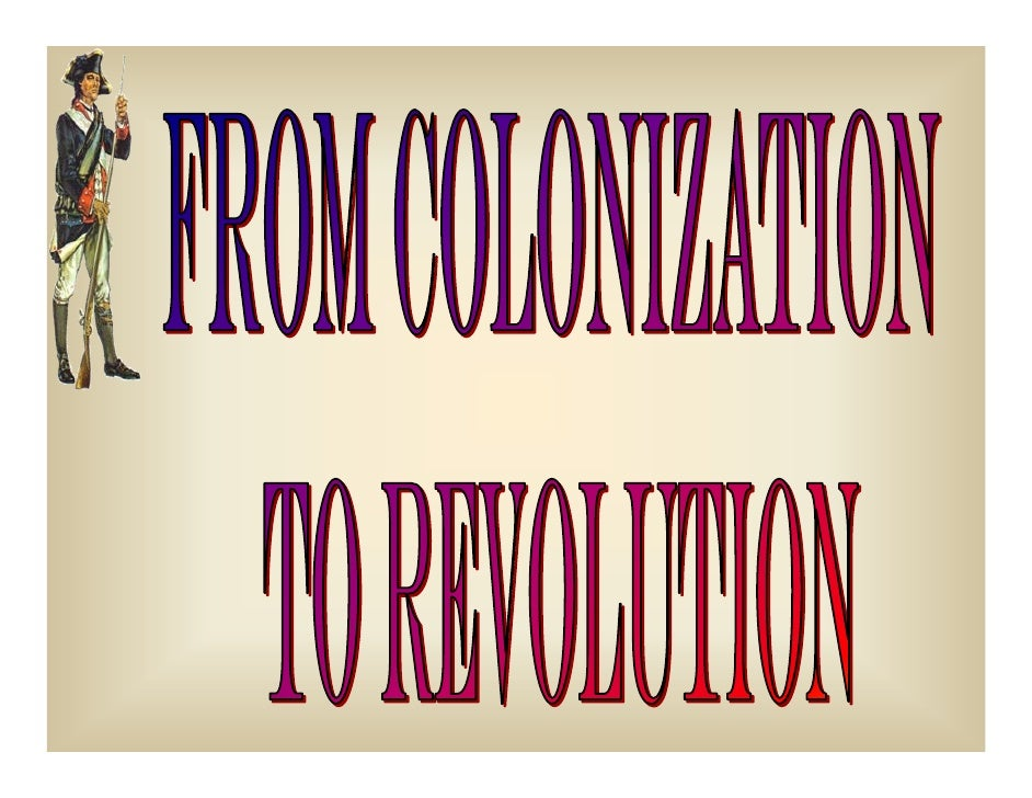 English Interest in Colonization • Initial motive was same as others (profit) • Copy Spanish model at first; then slowly  ...