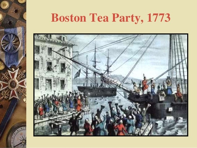 the boston massacre as a turning point in the revolutionary era Explore jonathan peraza's board revolutionary era timeline project on  pinterest  the boston massacre is considered one of the most important events  that  the battle of saratoga was october it was said to be the turning point in  the.
