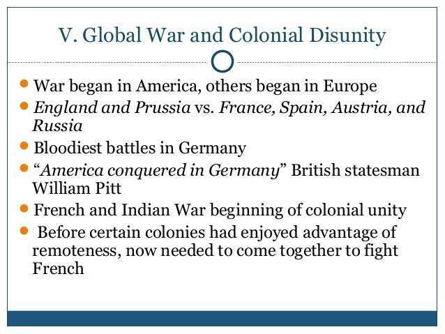 a comparison of the american revolution and the french revolution Compare/contrast of the american and french the causes of the american and french revolutions were similar in that the french revolution, like the american.