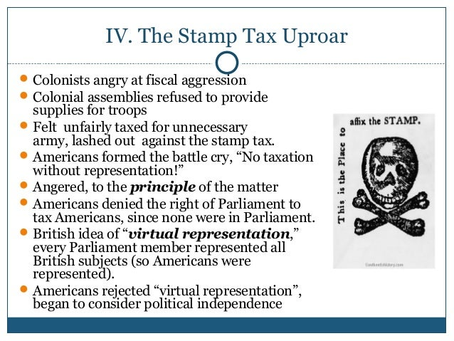 """apush taxation without representation dbq """"the demand for no taxation without representation was the primary force motivating the american revolutionary movement and for many it became a symbol for democracy"""" assess the validity of this statement."""