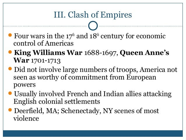 french and indian war essay dbq The aftermath of the french and indian war triggered unpredictable changes in the relationship between britain and its american colonies the immense debt and re.