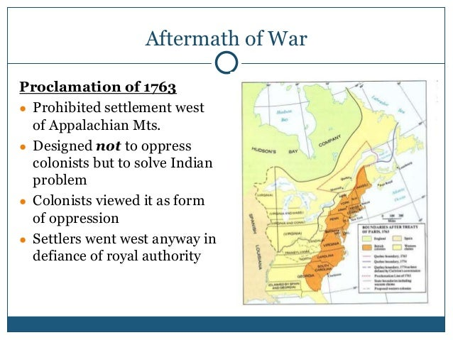 the disagreements between the british and colonists that sparked the american revolution Enjoyed by the colonists and threatened by british  revolution was far more than a war between colonies  ed the causes of the american revolution,.