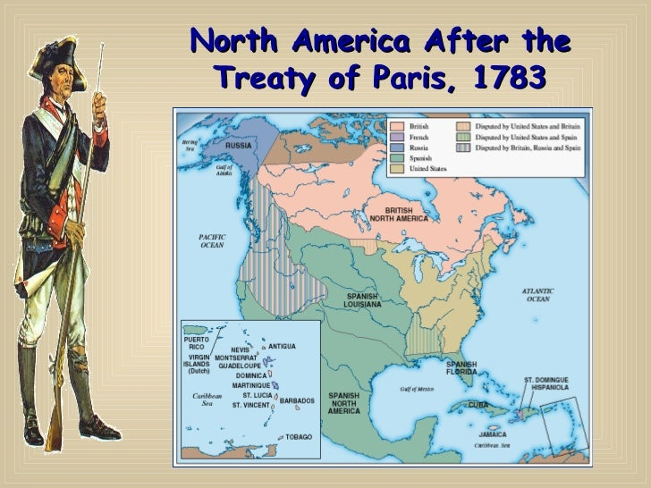 a history of america after the american revolution American history american revolution  native american history civil war america moves westward  the effects of the american revolutionary war on britain.