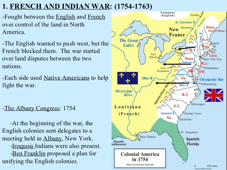 the comparable consequences of colonialism Consequences for the colonizer and colonized he confederates to dreadful crimes comparable to the colonialism and argues that colonization has.