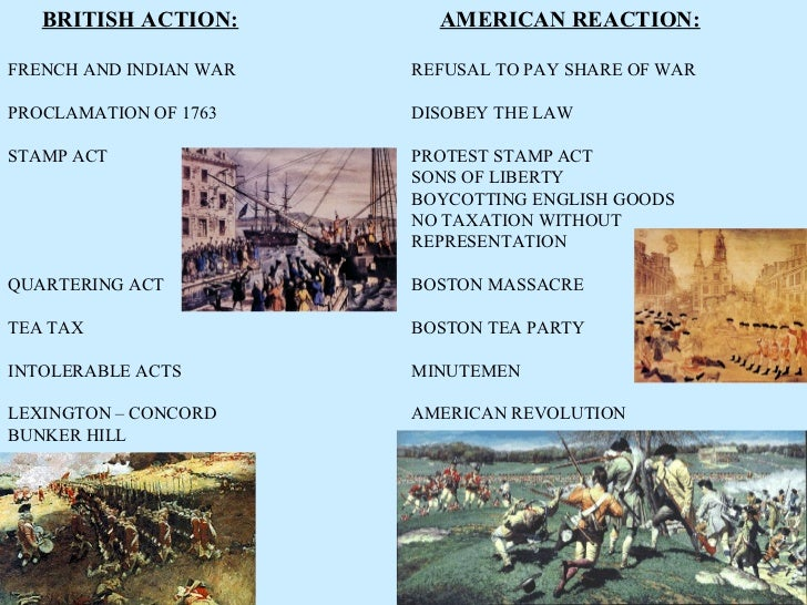 british reactions to the french revolution The national archives education service the french revolution how did the british react to july 1789 storming of the bastille and.