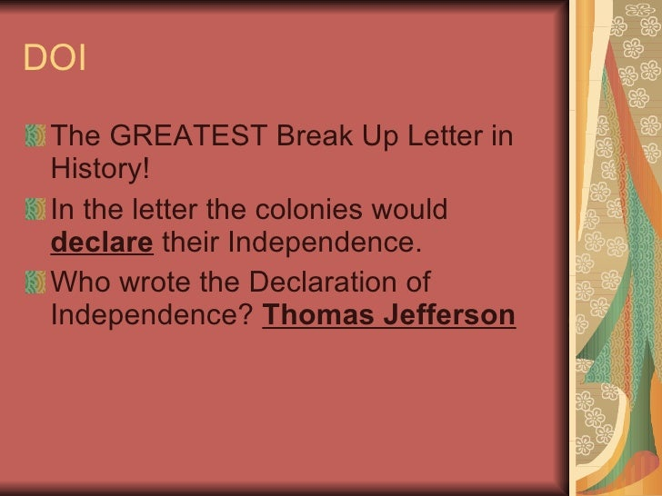 review of coglianos revolutionary america Pragmatism vs idealism in jeffersonian statecraft: a review of francis d cogliano's emperor of liberty: thomas jefferson's foreign policy.
