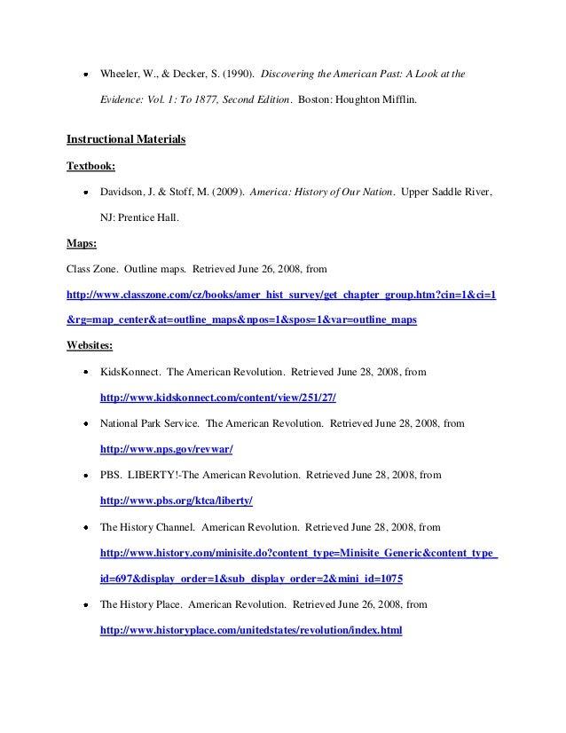 Mcdougal Littell American History Worksheet Answers. Lesupercoin ...