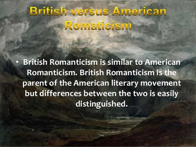 "the faith of romanticism Wordsworth, coleridge, and british romanticism introduction after a brief introduction of the period that will contrast the romantics with the century that preceded them, we shall move on to analyze the great poetic, theoretical experiment that most consider the ur text of british romanticism: ""lyrical ballads."