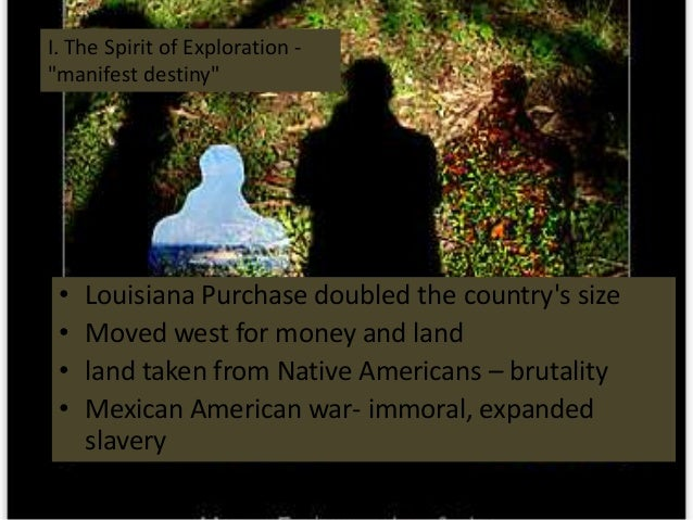 an introduction to the history of the american romanticism But renewed attention to the historical conditions that grounded romanticism has   this website offers an introduction to some vectors of romantic politics.