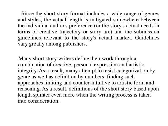 mirror image short story essay English 11 analysis essay writing based on lena coakley's short story mirror image.