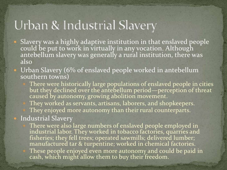 peter kolchin american slavery American slavery: the complete story gerald a foster, phd you may attempt to enslave my body but my mind will forever be free i emerging from the cave of ignorance.