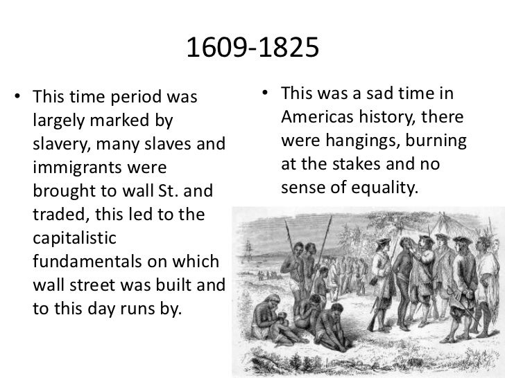 1609-1825<br ...