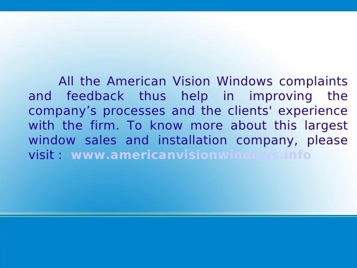 Image Result For Milgard Windows Customer Service