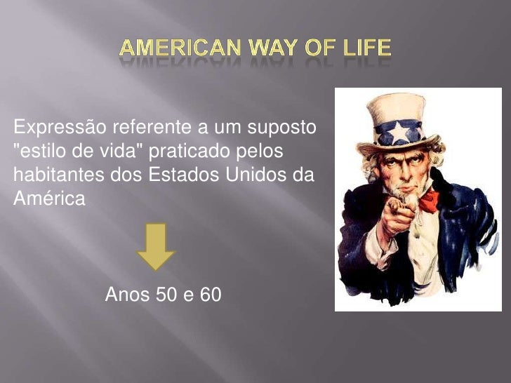 american way of life essay Life on the reservations  many 19th century americans saw the dawes act as  a way to civilize the native americans visiting missionaries attempted to.