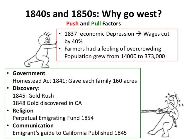 economic factors civil war The events that caused the american civil war causes of the civil war summary states' rights the the south remained a predominantly agrarian economy while the.