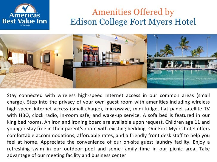Fort myers hotel near gulf coast hospital for Rooms to go kids fort myers