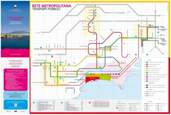 Mappa ZTL America s cup_trasporti