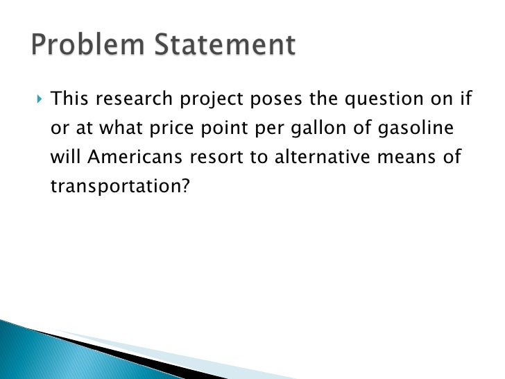 how dependent are americans on foreign oil essay The purpose of this paper is to suggest how might america completely destroy or at least greatly mitigate its dependency on crude oil to fuel americans' cars, especially foreign crude oil library literature, newspaper articles, encyclopedias, and the internet were all sources used to compile this paper.
