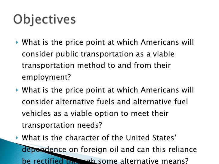 fossil fuel dependency americans essay Comparing the ghg emissions of several fossil fuels  and an increased  reliance on natural gas can potentially reduce the emission of  however, since  the north american prices are not indexed, a supply shock/price.