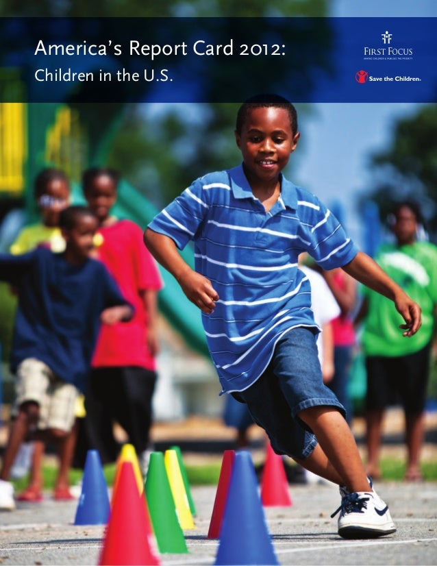 First Focus                          Save the Children                                                                   A...
