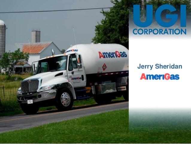 Jerry SheridanOctober 17, 2012                    1