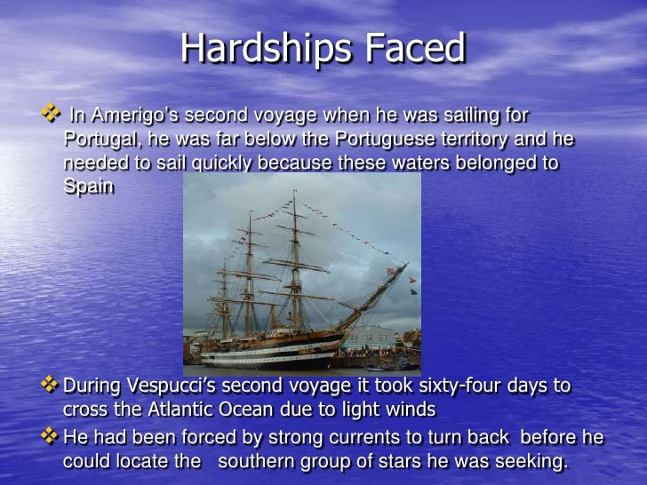amerigo vespucci research report Amerigo vespucci research project  report abuse transcript of amerigo vespucci research project 1475 1500 1550 1450 1525 all ya need to know about.