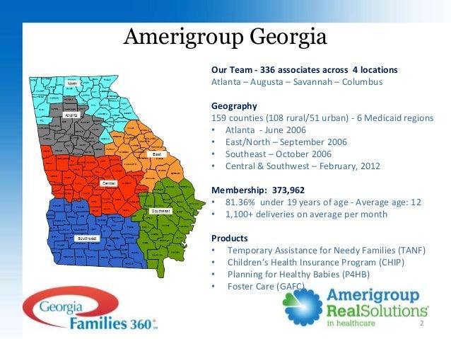 mental health Atlanta