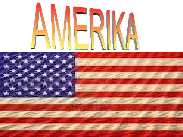 AURKIBIDEA●    HSTORIA●    MAPA MOTAK●    Amerikako Herrialdeak●    HIZKUNTZAK●    BIZTANLERIA●    Mendiak●    Ibaiak●    ...