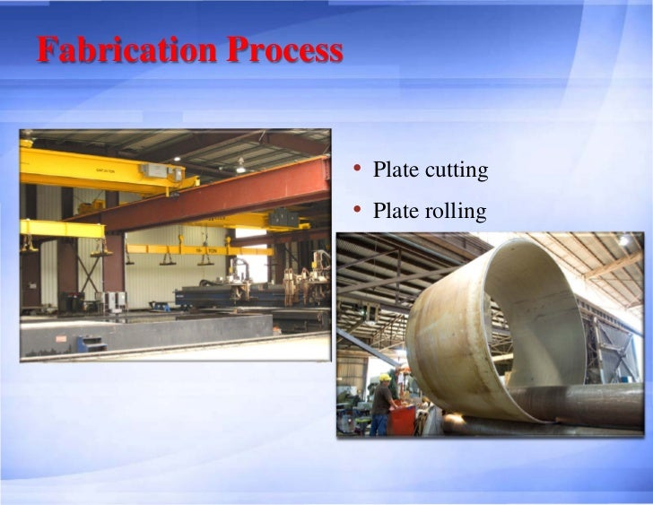 Fiberglass Door Manufacturing Process